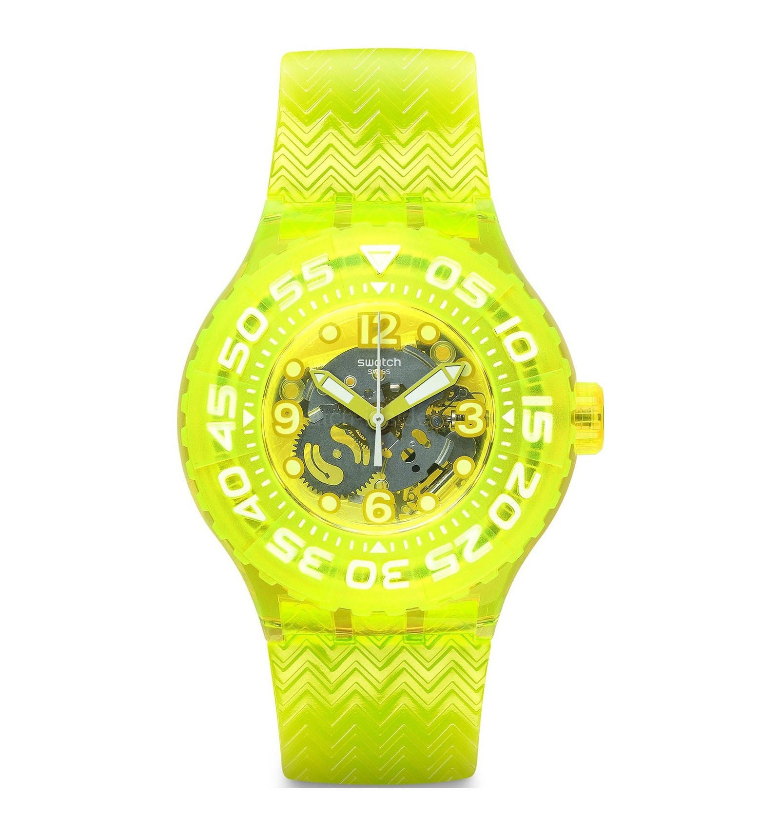 Интернет-магазин женских часов Swatch