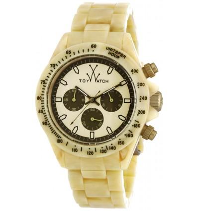 Часы Guess - SwissWatchCopy