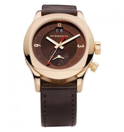 Китайские недорогие часы