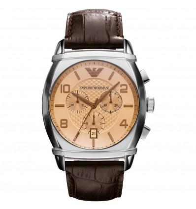 Купить наручные часы в Красноярске