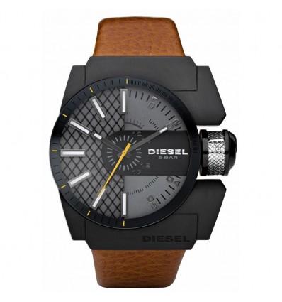 Diesel часы копии