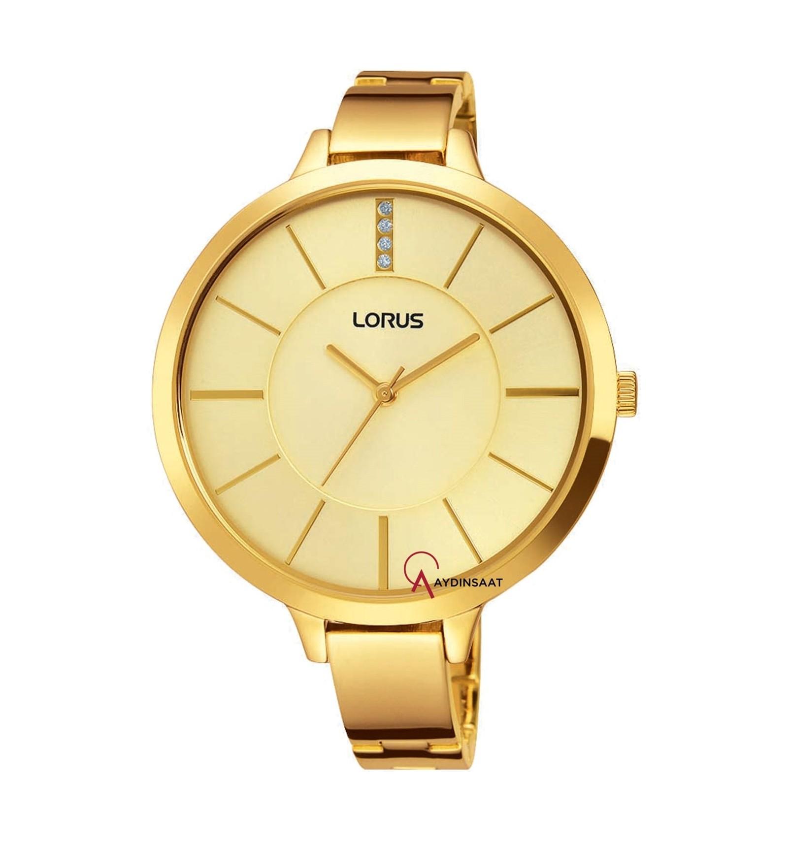 Мужские наручные часы Lorus - svstimeru