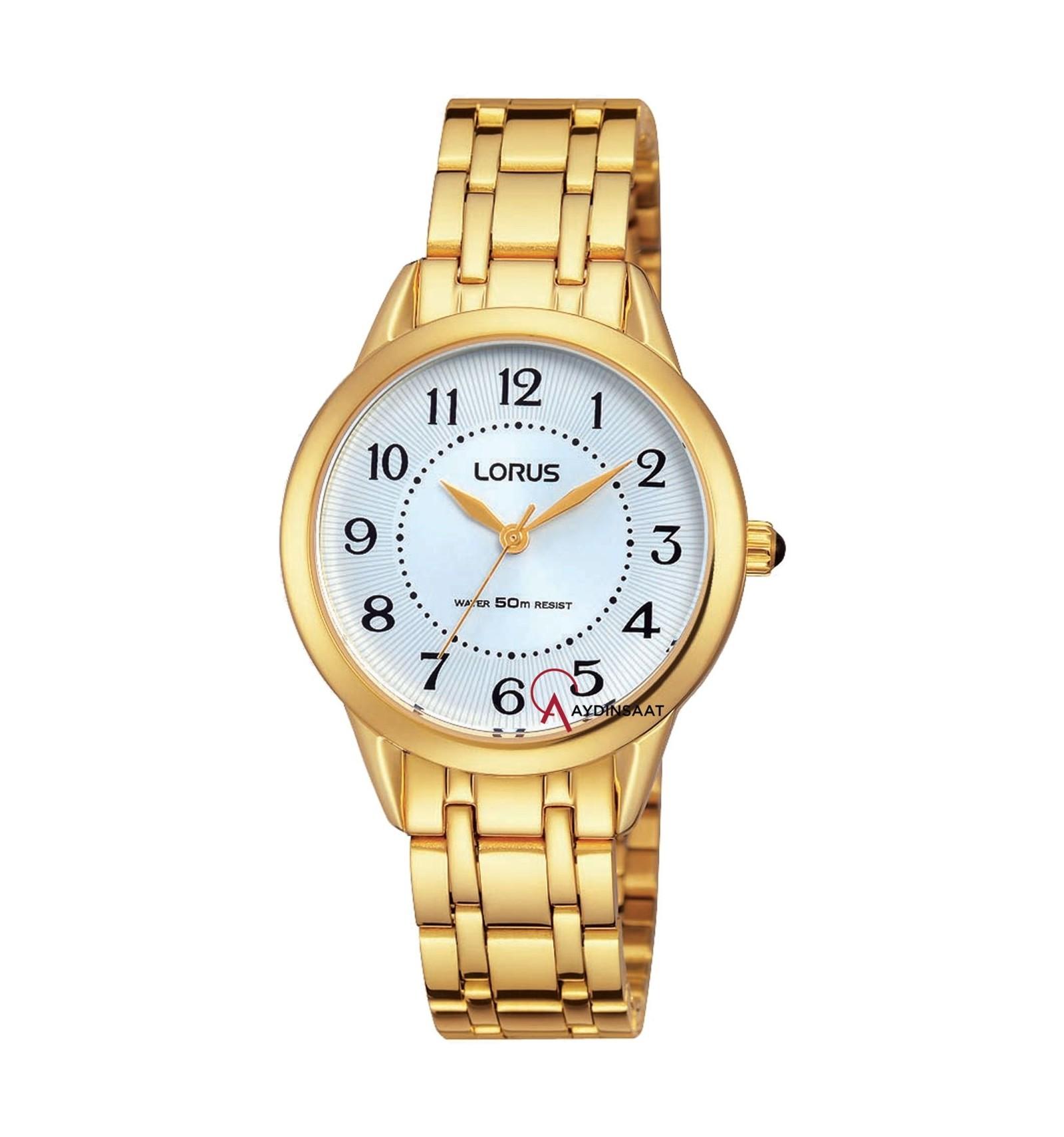 Lorus часы цена