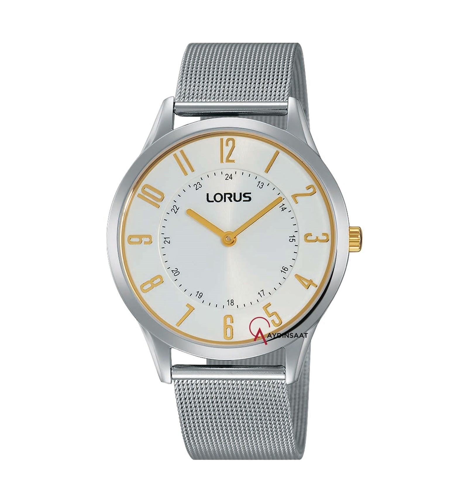 Мужские наручные часы купить в интернет