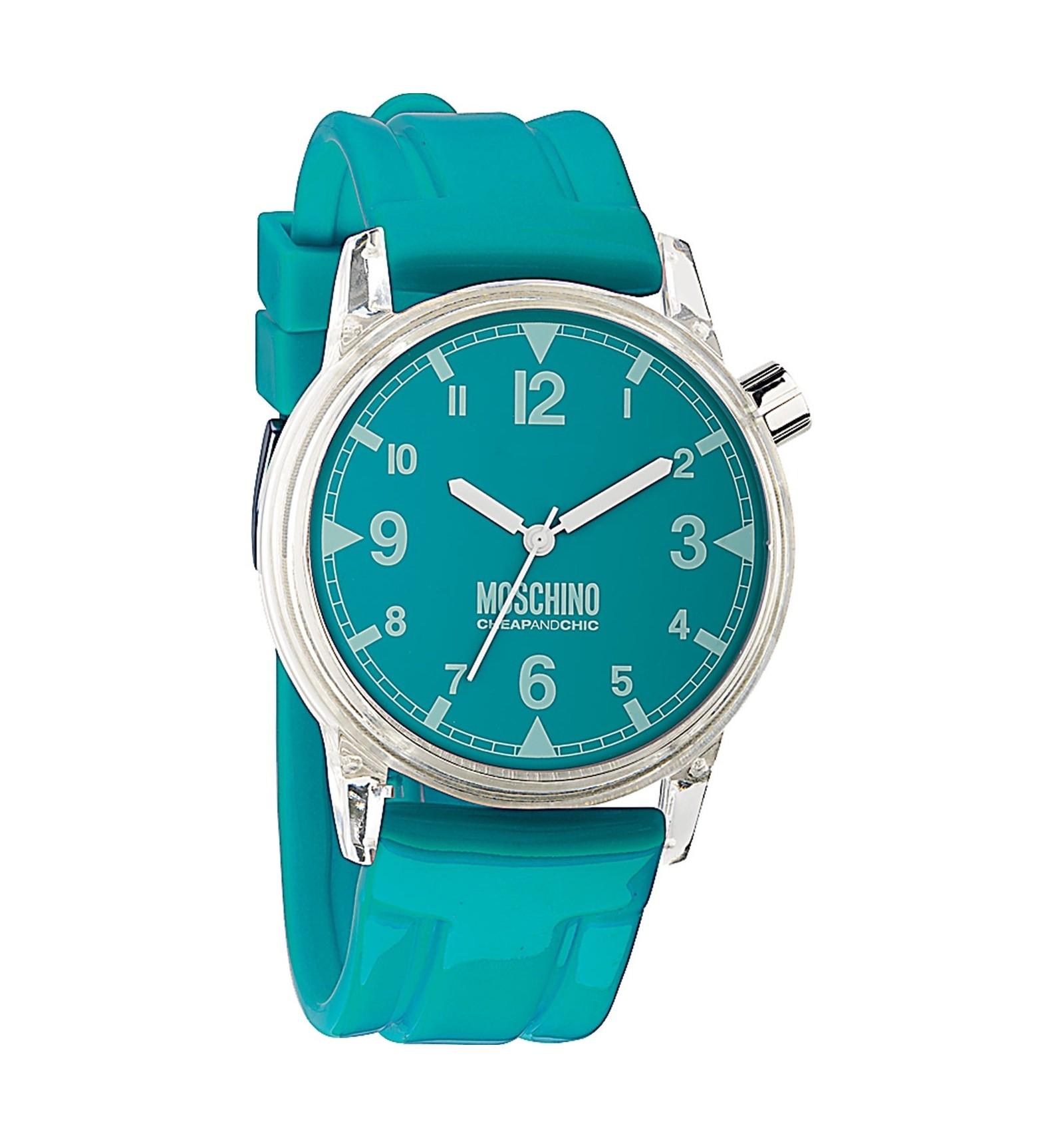 Женские часы Jacques Lemans 1-1932F в AllTimeru