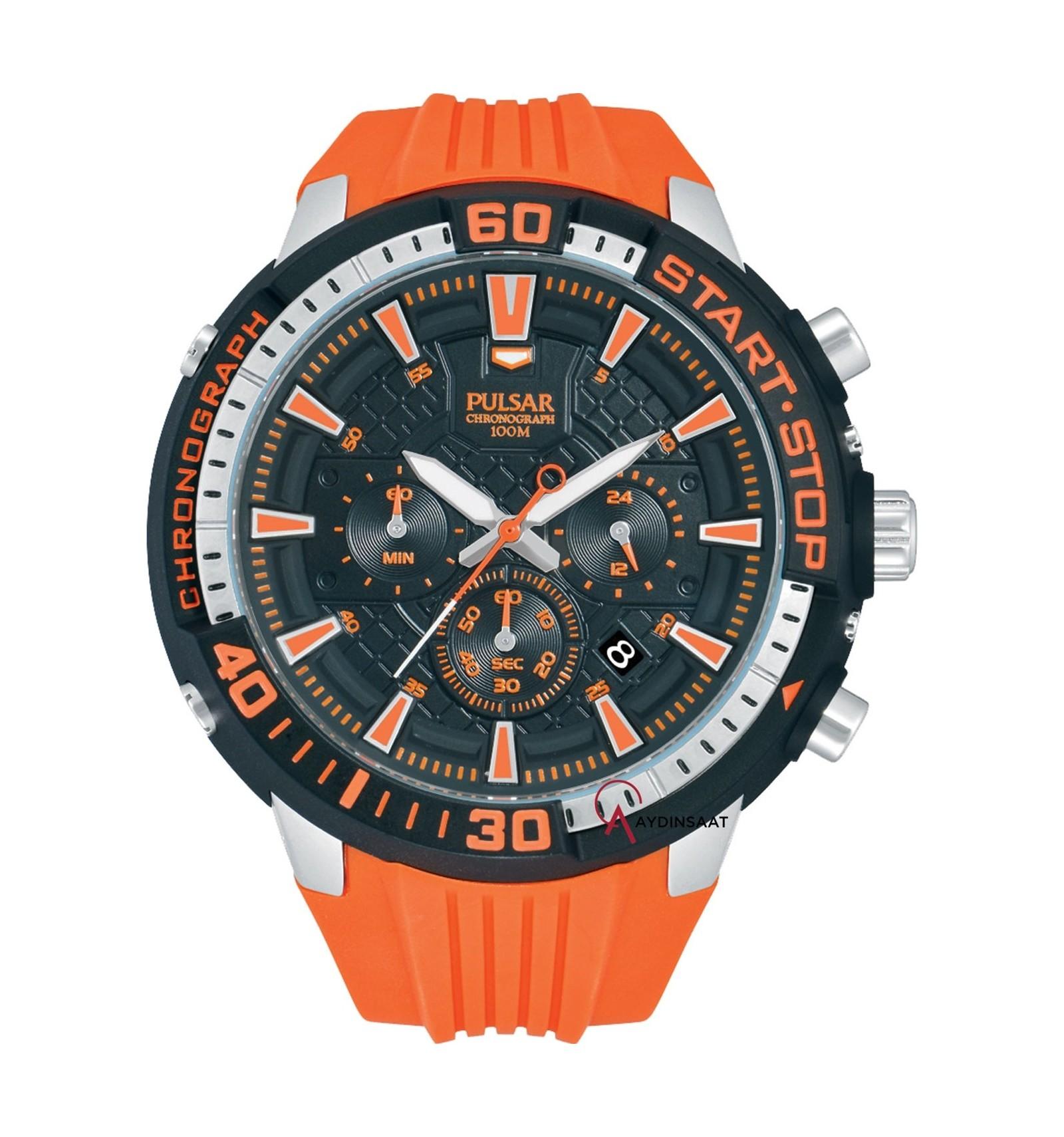 Часы Pulsar в интернет-магазине Westimeru Купить часы