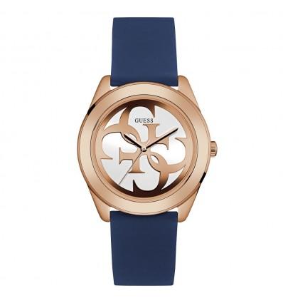 BOSS 1513048 Unisex Herren Damen Armbanduhren