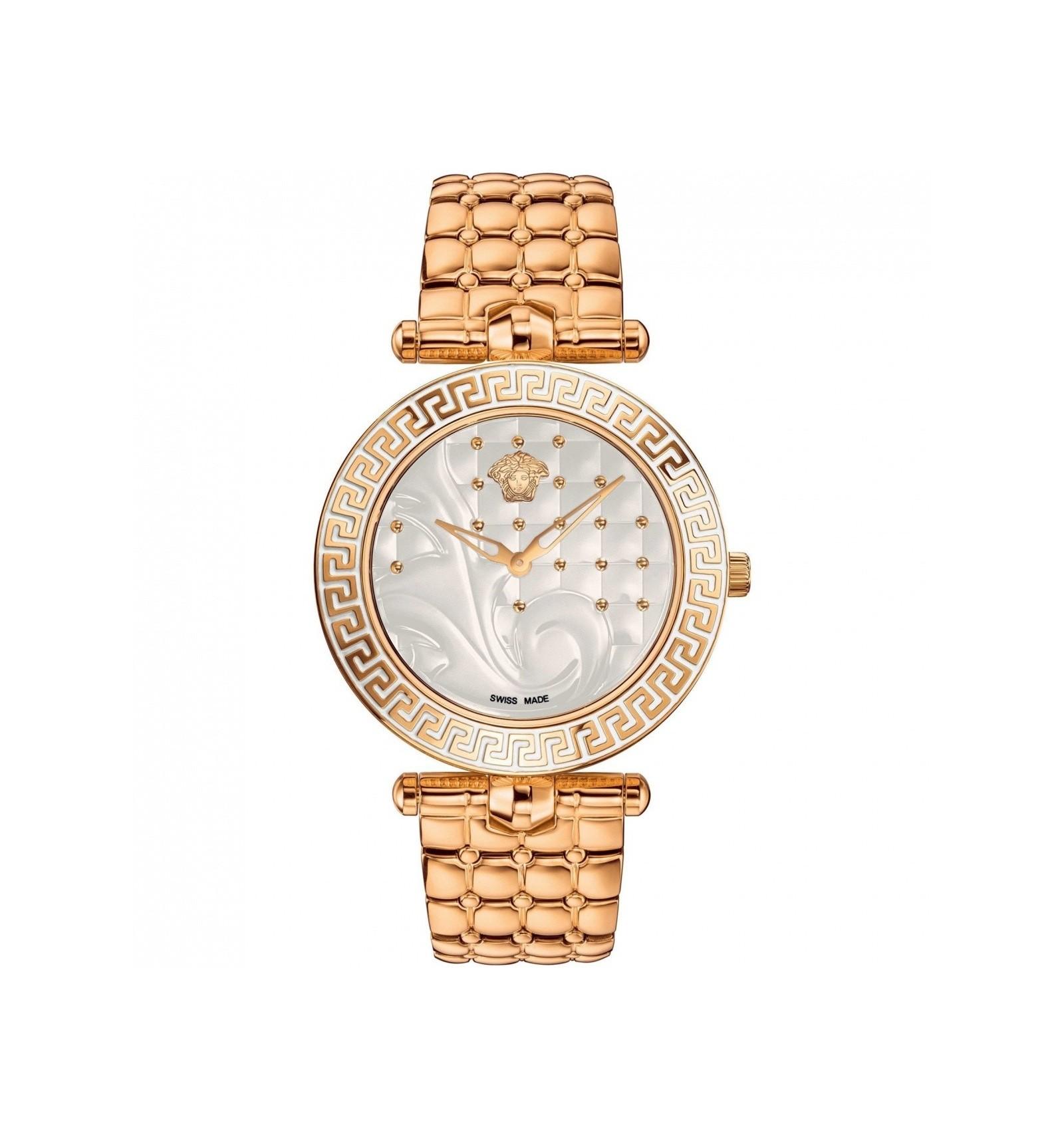 Наручные часы Versace - купить часы Версаче оригинал