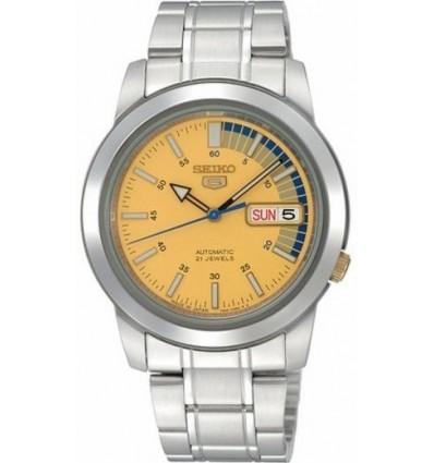 SEIKO Seiko 5 купить наручные часы - ClockShop