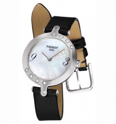 Часы Tissot Flamingo T0942101611100