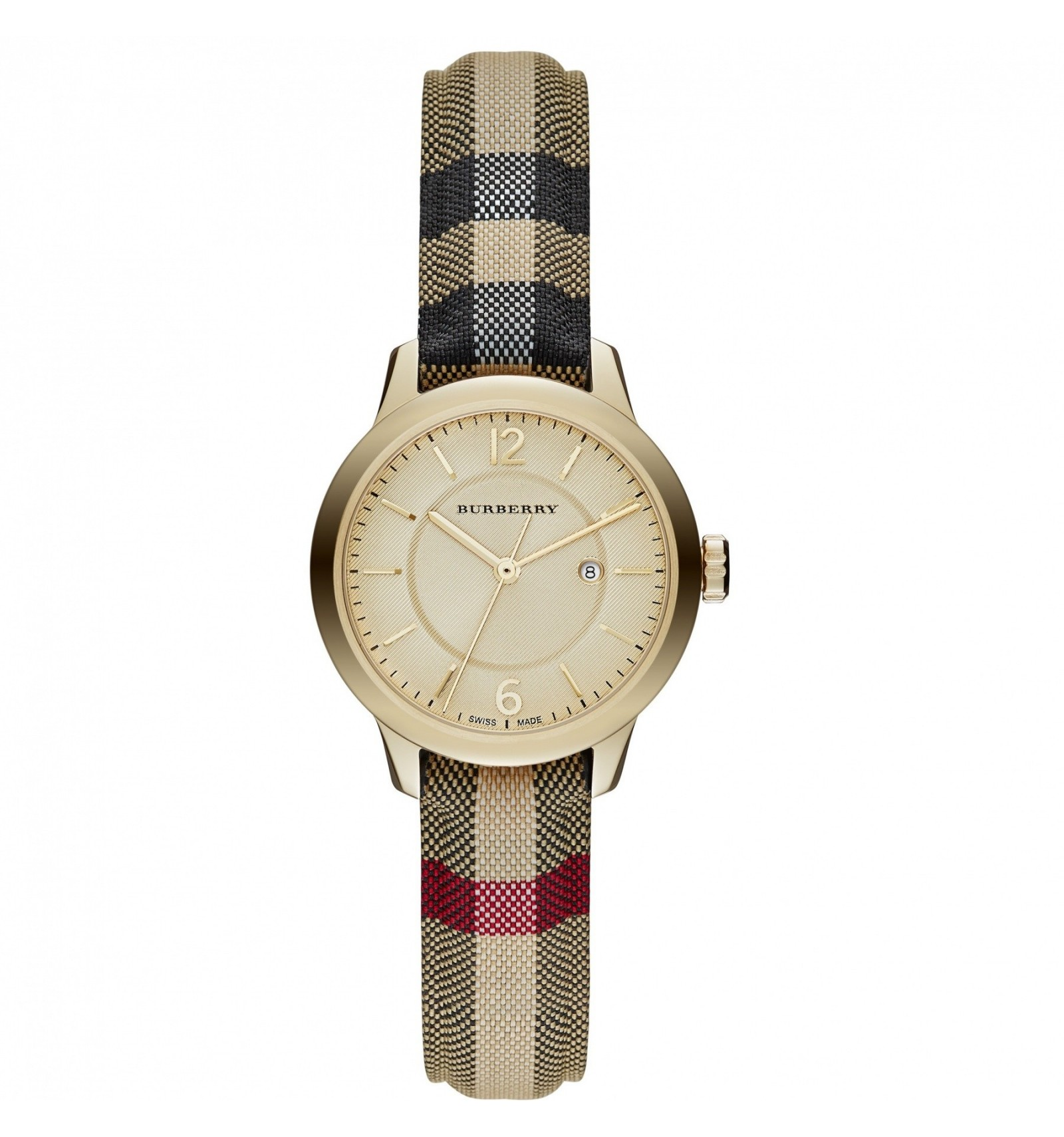 Swiss military hanowa  мы работаем каждый день с 9 до  подробнее burberry watches if you have a love for british fashion, swagger, and heritage, then showcase your devotion with a burberry watch.